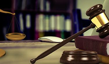 经济犯罪辩护律师:经济犯罪的特指和涉及罪名