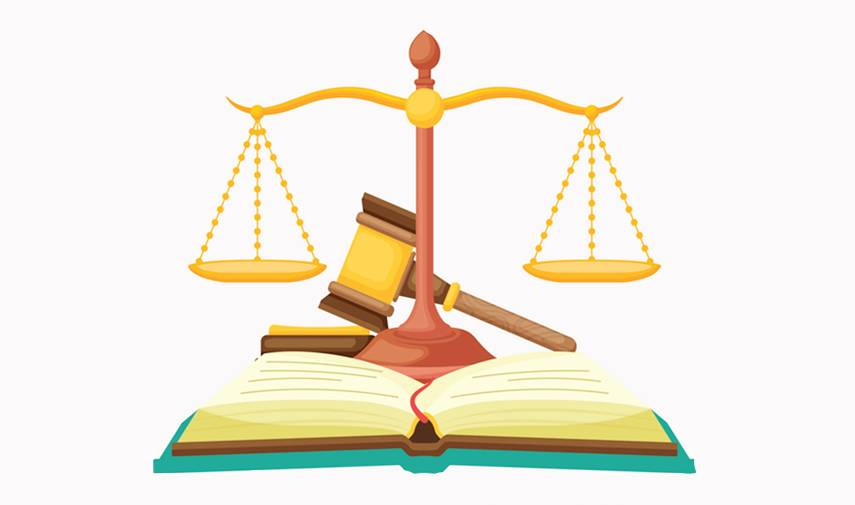 湖州刑事辩护律师:律师会见-大理寺刑辩中心
