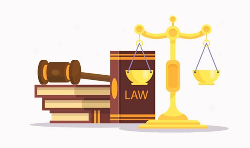 苏州刑事辩护律师:协助报案-大理寺刑辩中心