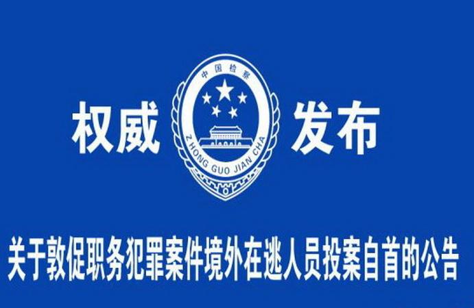 """上海职务犯罪律师:辩护的目的是获得""""从轻处罚"""""""