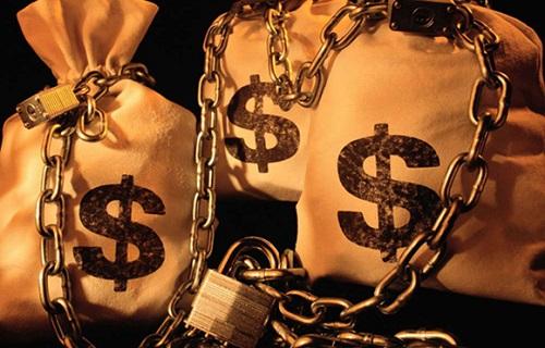 上海经济犯罪律师,上海经济犯罪辩护律师:什么是经济犯罪