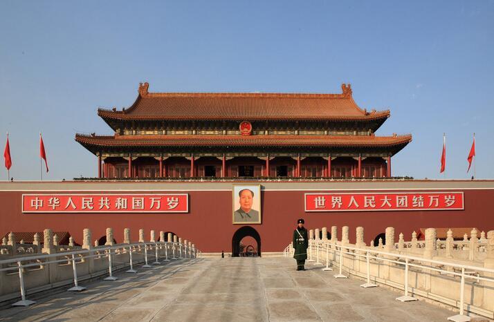 如何找到合适的北京离婚律师或北京婚姻律师-精英律师网