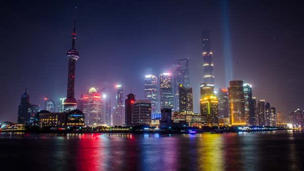 如何找合适上海离婚律师咨询,以及委托上海婚姻律师处理家事-精英律师网