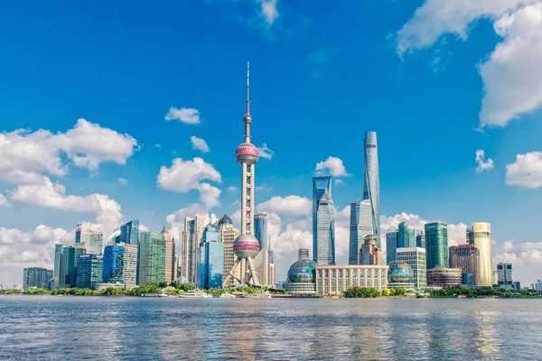 上海房产律师和上海拆迁律师,找什么样的更合适?-精英律师网