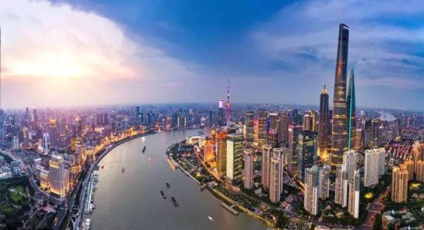 上海涉外律师和上海知识产权律师的委托技巧-精英律师网