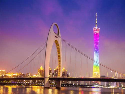 如何找到合适的广州离婚律师和广州房产律师?-精英律师网