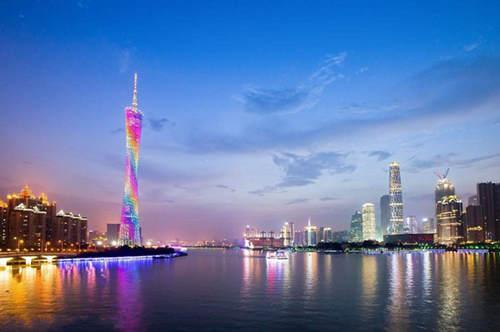 海外投资贸易广州涉外律师唱出新篇章-精英律师网