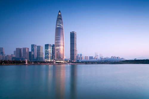 国际贸易护航:提供专业深圳涉外律师咨询服务-精英律师网