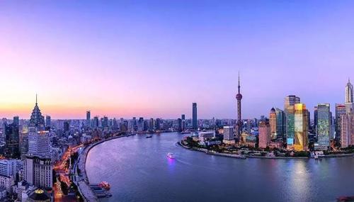 如何找到一位理想的上海知识产权律师?上海专利律师多不多?-精英律师网