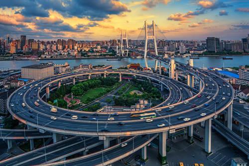 上海合同纠纷律师推荐,帮您安排对口合同律师-精英律师网