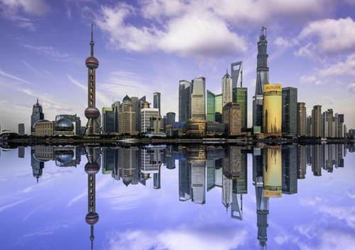委托上海取保候审律师的重要性及其注意事项-精英律师网